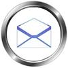WEBmeALL Contact us